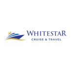 whitestar.co.za