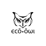 eco-owl.co.za
