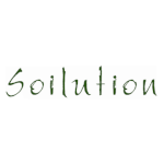 soilution.co.za