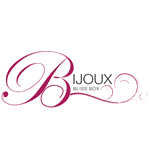 bijouxblissbox.co.za